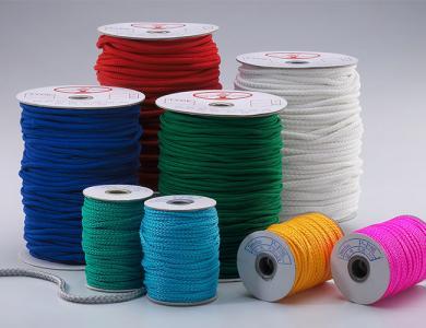 3mmPP編織繩系列